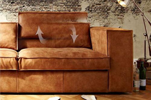 Zitbank Sassari. Diverse afmetingen en kleuren mogelijk. Een nieuwe bank? Kom inspiratie opdoen in onze Woonwinkel.