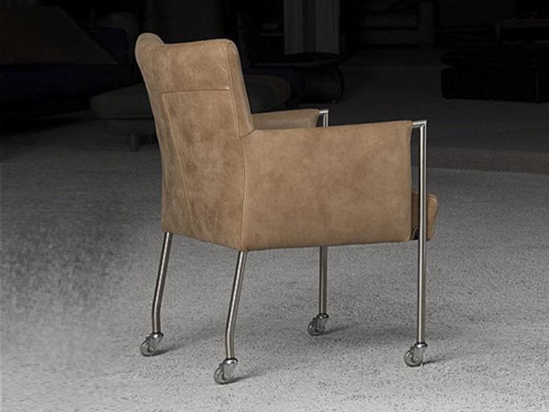 het-anker-laura-stoelen-eetkamerstoelen-eettafel-stoelen ...