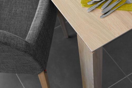 Eetkamerstoel Sweet armleuning van leverancier Mobitec. Nieuwe eetkamerstoelen, projectstoelen of barkrukken nodig? Kom inspiratie opdoen in onze Woonwinkel in Gendt, gelegen tussen Arnhem en Nijmegen.