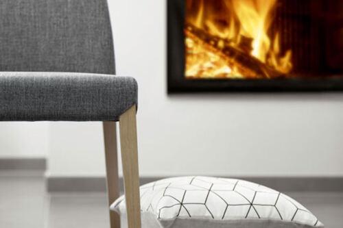 Mobitec eetkamerstoel Sweet 25. Nieuwe eetkamerstoelen, projectstoelen of barkrukken nodig? Kom inspiratie opdoen in onze Woonwinkel.