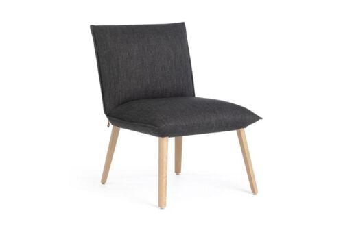 Mobitec fauteuil Soft. Een nieuwe fauteuil? Kom inspiratie opdoen in onze Woonwinkel.