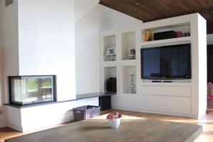 Room Divider Kast : Roomdivider mdf eigen ontwerp sessinkwonen gendt tussen nijmegen