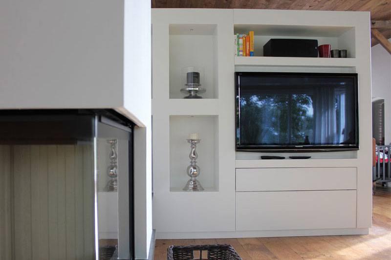 Room Divider Kast : Roomdivider mdf eigen ontwerp marjo in vele maten leverbaar