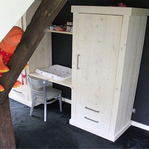 sessinkwonen.nl meubelmakerij - woonwinkel gendt (nijmegen - arnhem), Deco ideeën