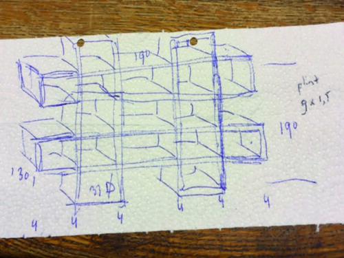 Boekenkast Willem, eigen ontwerp boeken kast. Diverse afmetingen, indelingen en kleuren mogelijk. Een nieuwe eiken boeken kast nodig? Kom inspiratie opdoen in de Woonwinkel van Sessink Wonen te Gendt, gelegen tussen Arnhem en Nijmegen.