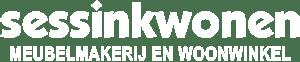 Sessink Wonen Logo