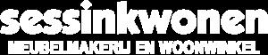 Sessink Meubelmakerij en Woonwinkel. Maatwerk meubelen bij Sessink Wonen in Gendt, tussen Nijmegen en Arnhem. Alle meubelen worden in de eigen meubel werkplaats door onze meubelmakers op maat gemaakt. Wij maken meubelen op maat van eiken, notenhout, MDF en andere houtsoorten. Alles op wens van onze klanten.