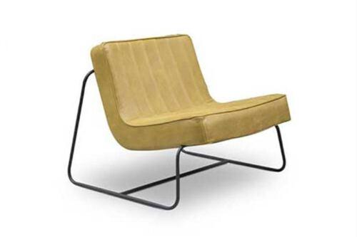Fauteuil Rex van onze leverancier Het Anker. Stoere relax fauteuil met een comfortabele lage zit. Leverbaar in verschillende leder- en stofsoorten. Een nieuwe fauteuil nodig? Kom inspiratie opdoen in de Woonwinkel & Meubelmakerij van Sessink Wonen te Gendt, gelegen tussen Arnhem en Nijmegen.