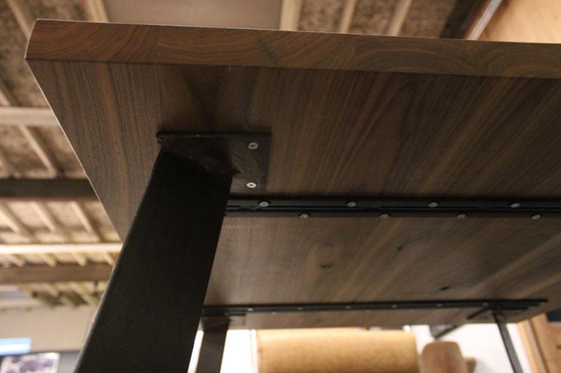 Salontafel Michelle > SALON TAFEL OP MAAT gemaakt in eigen meubelmakerij! Op zoek naar een EIGEN ONTWERP TAFEL OP MAAT? Bezoek onze WOONWINKEL & MEUBELMAKERIJ te GENDT NL regio Nijmegen / Arnhem. Meer info BEL +31 (0)481 42 31 34 of MAIL info@sessinkwonen.nl