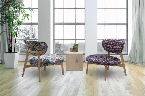 Fauteuil Boyd en Benny van onze leverancier Het Anker. Design fauteuil met een comfortabele lage zit. Leverbaar in verschillende leder- en stofsoorten. Een nieuwe fauteuil nodig? Kom inspiratie opdoen in de Woonwinkel & Meubelmakerij van Sessink Wonen te Gendt, gelegen tussen Arnhem en Nijmegen.
