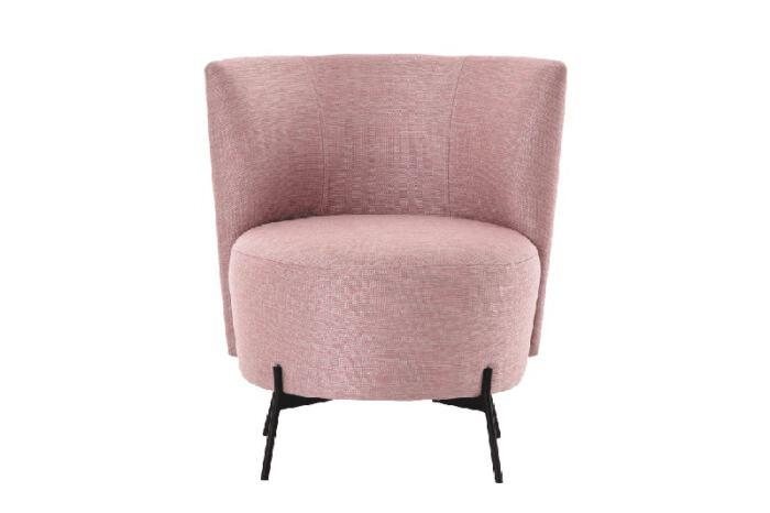 Mobitec fauteuil Bolero met lage rug. Nieuwe trendy fauteuil of eetkamerstoelen, projectstoelen nodig? Kom inspiratie opdoen in onze Woonwinkel in Gendt, gelegen tussen Arnhem en Nijmegen.