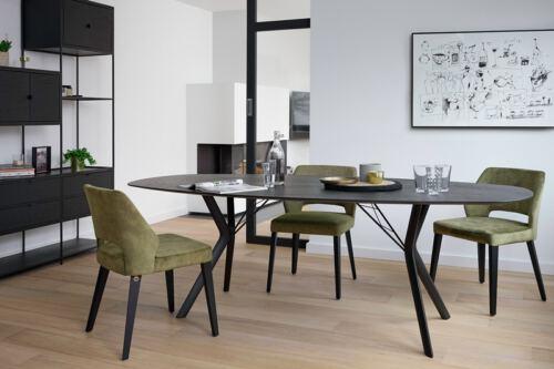 Wij maken UW TAFEL OP MAAT in eigen meubelmakerij! Op zoek naar een ECLIPS TAFEL? Bezoek onze WOONWINKEL & MEUBELMAKERIJ te GENDT regio Nijmegen.